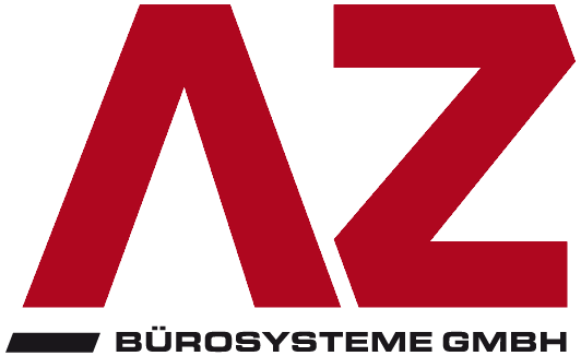 a-z buerosysteme.png