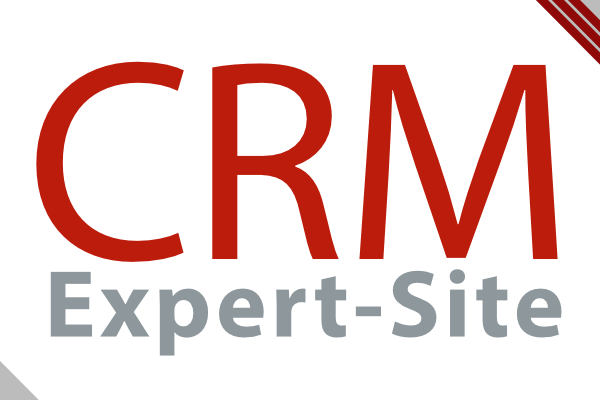 crm expert-site.png